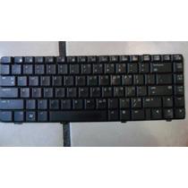 Teclado Aeatlu00110 Para Compaq V6305nr-v6000 Vbf