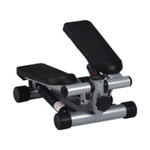 Mini Escalador Mini Stepper - Envio Gratis A Todo El Pais