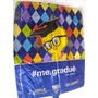 6 Globos Metalico 22pulg Graduacion.me Gradue Piolin Birrete