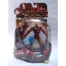 Iron Man Movie Mark 3 Mark Iii - Marvel