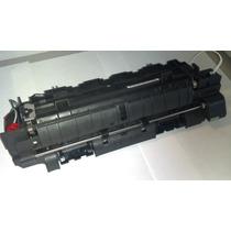 Fusor Kyocera Mita Km-2810/2820