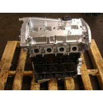 Motor Volkswagen Jetta 1.8 T