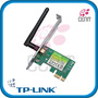 Tarjeta Red Wifi Pci Express Gabinete Slim O Normal Op4