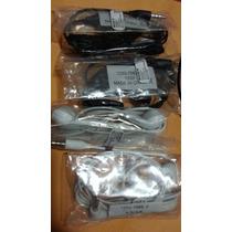 Manos Libres Audifonos Para Sony Xperia 3.5mm Originales