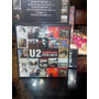 New U2 1976-2012 The Complete Edition 19 Cd Box Set