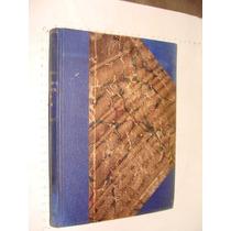 Libro Antiguo Manual Elemental De Gramatica Historica Hispa