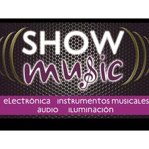 Prs Guitarra Elec. Studio 10 Top, Stopudm2fthfi4s-lr-nkzzv