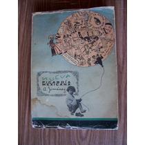 Nueva Picardía Mexicana-humor-ilustrado-1972-a.jiménez-op4