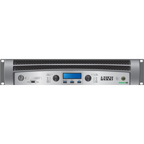 Amplificador Crown Serie Ithd, It12000hd