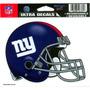 Wincraft Sports Calcomania Gigantes De Nueva York