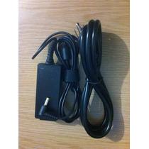 Cargador Adaptador Lap Asus 12v A 3a Punta 4.8x1.7 $190.00