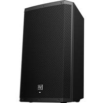 Ev Zlx 15p Electro Voice Bocina Amplificada Potente