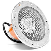 Reflector Para Alberca Pentair® Modelo Amerlite® 300w, 12v