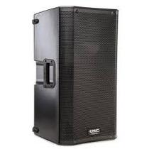 Qsc K-12 Bocina Gabinete De Audio Activos