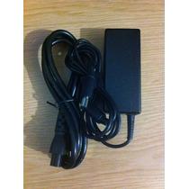 Cargador Adaptador Para Lap Hp 18.5v A 3.5a 7.4x5.0 $205.00