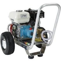 Lavadora De Presión Pro E3027hc Hidrolavadora Pm0