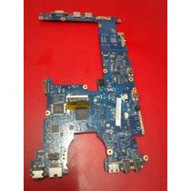 Tarjeta Madre Samsung P/reparar N145 Plus Np N145