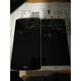 Lg G3 32gb Liberado 4g, Celular Smartphone