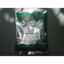 Prozycar 250gr Fungicida Control Enfermedades Plantas Jardin