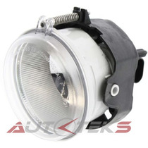 Faro Niebla Patriot Compass 07 08 09 10 11 Jeep Depo