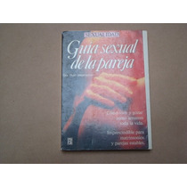 Ruth Westheimer, Guia Sexual De La Pareja, Roca, México, 198
