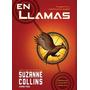 En Llamas ... Suzanne Collins Hm4
