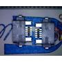 Conector De Carga Xperia St18 St25 Wt18 Wt19 Sony Nuevo