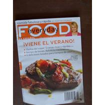 Food Everyday-ilust-comida Rápida-aut-martha Stewart-hm4
