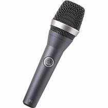 Micrófono De Mano Akg D5