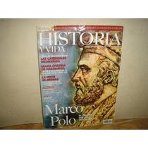 Revista Historia Y Vida - No. 443