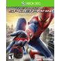 °° The Amazing Spider-man Para Xbox 360 °° En Bnkshop