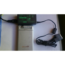 Sony Clie Peg Nr70v Vbf