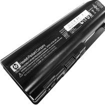 Bateria Hp Pavilion Dv5-1136ei Dv5-1136tx Dv5-1137la S4