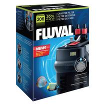 Filtro Fluval 206