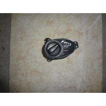 Interruptor De Luces Focus 2001