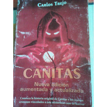 Canitas, Carlos Trejo