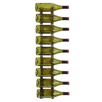 Racks, Epic Bodega Para Vinos Para 9 Botellas