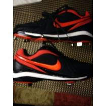Spikes Nike Baseball 8.5 9.5