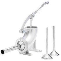 Maquina Para Preparar Salchichas Lacuisine Vbf