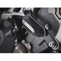Sw Motech Deslizador Para Cuadro Yamaha Fz09