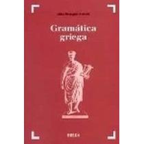 Gramatica Griega-ebook-libro-digital