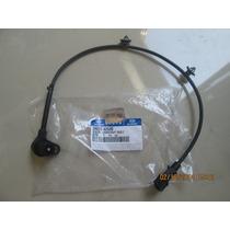 Sensor Posicion De Cigueñal H100 Diesel 2.5l