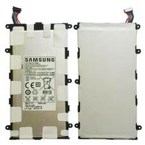 Bateria Para Tablet Samsung Galaxy Tab Note P3100 N5110