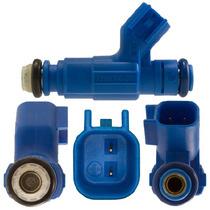 Fj949 Inyector De Gasolina Ford Ranger 2004 4l5z-9f593-ca