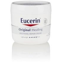 Crema Eucerin Original