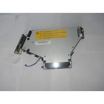 Workcentre Copycentre 123 128 133 Refaccion Xerox Laser Ros