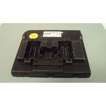 Modulo Inmovilizador 5q0937084l Para Volkswagen