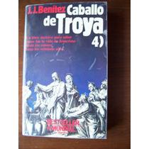 Caballo De Troya 4-f.grande-aut-jj Benítez-edit-planeta-op4