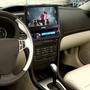Tb Estereo Pyle In-dash Single-din 7-inch Motorized Wireless