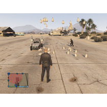 Dinero Gtav Online Xbox One